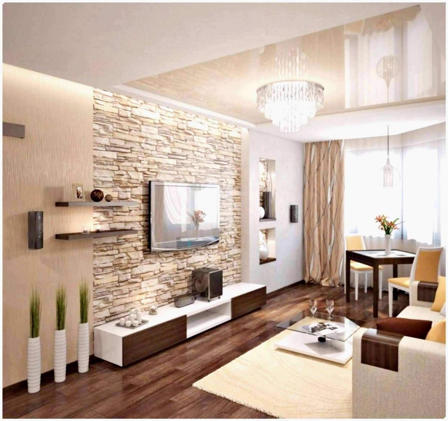Moderne Tapeten Für Wohnzimmer Frisch 53 Schön Tapeten Für von Tapeten Fürs Wohnzimmer Photo