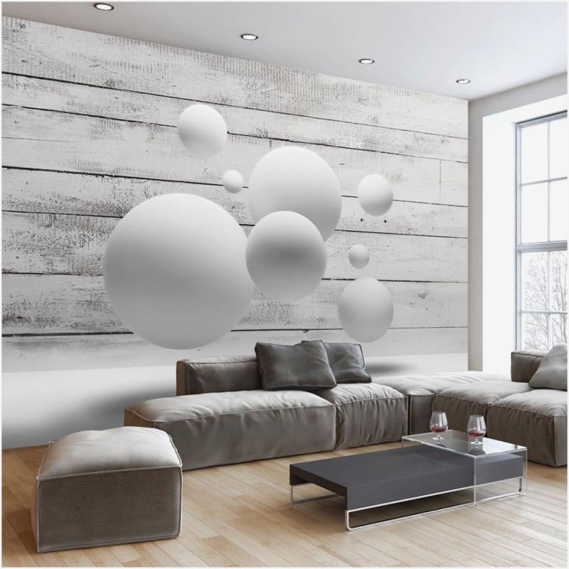 Moderne Tapeten Wohnzimmer 2019 Ny  Wohnzimmer  Traumhaus von Moderne Tapeten Für Wohnzimmer Photo