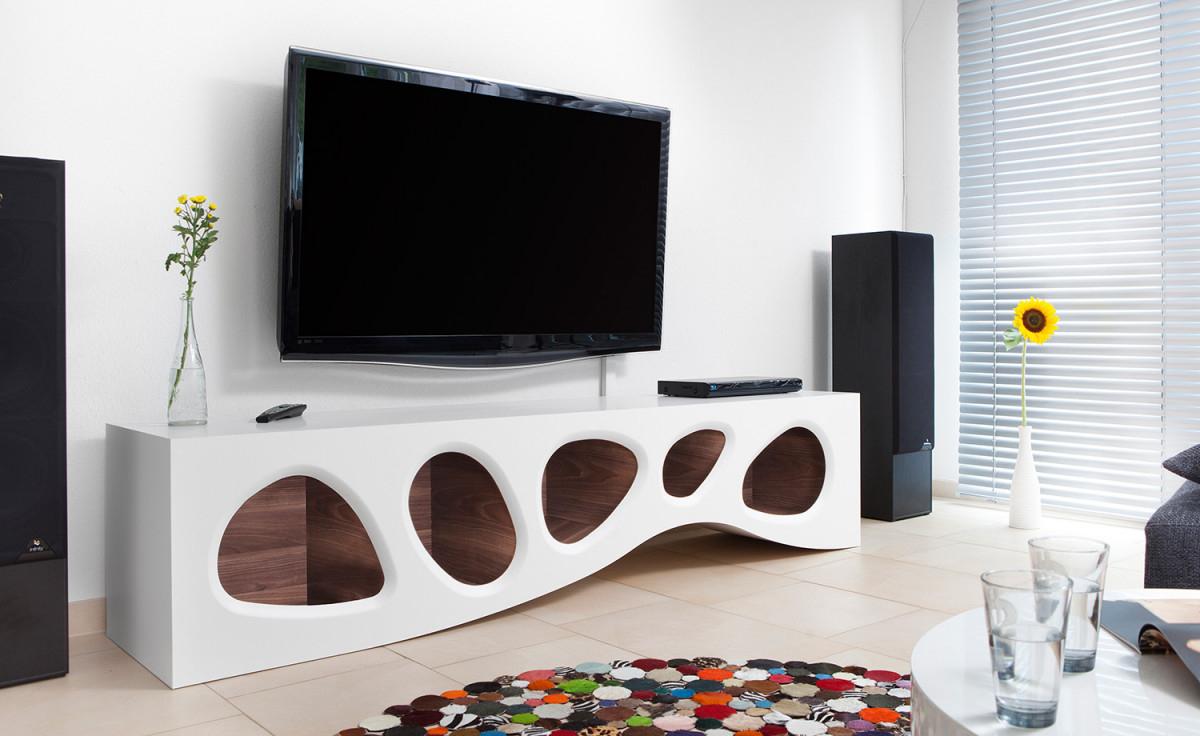 Moderne Tv Möbel Für Das Wohnzimmer von Moderne Möbel Wohnzimmer Photo