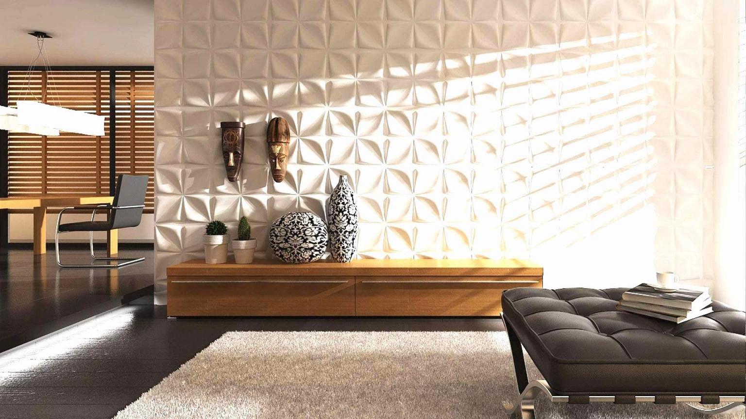 Moderne Wandgestaltung Wohnzimmer Das Beste Von Das Beste von Moderne Wandverkleidung Wohnzimmer Photo
