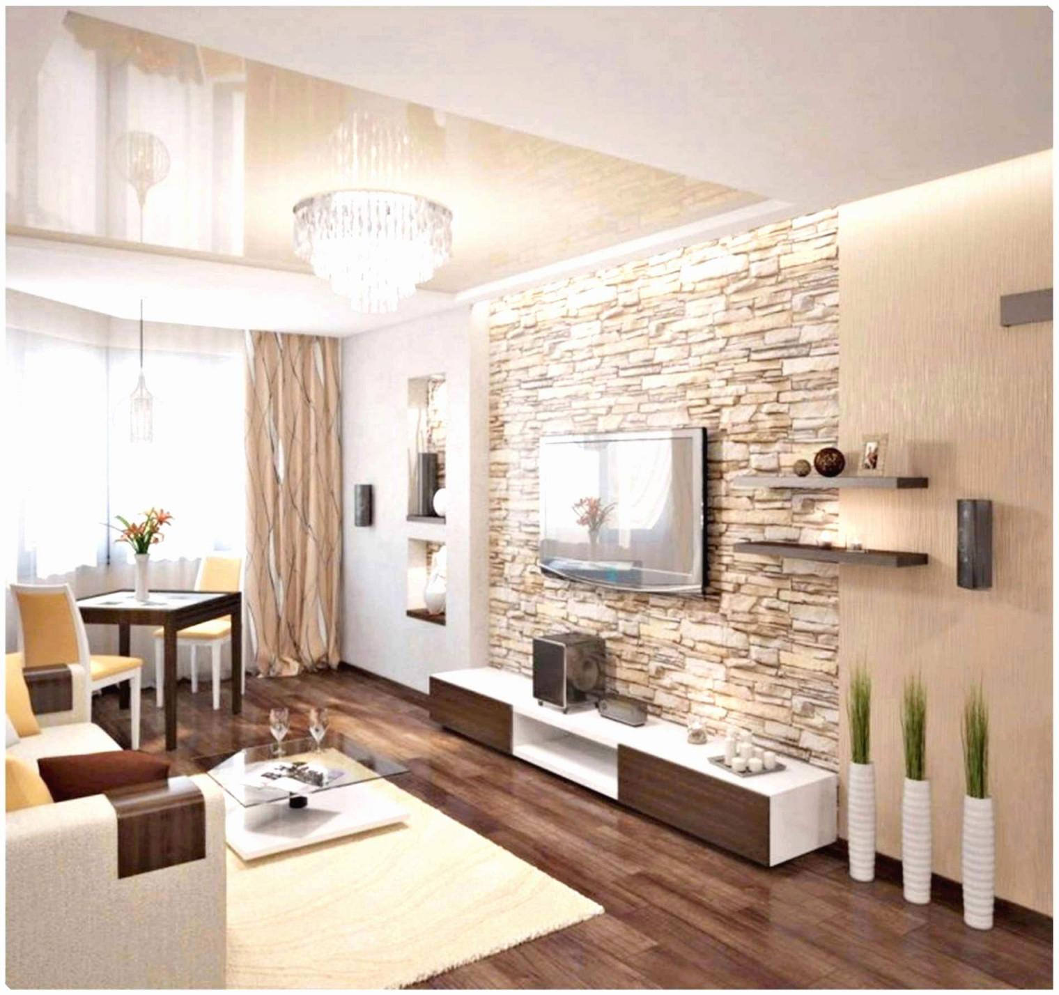 Moderne Wanduhr Wohnzimmer Frisch Moderne Wohnzimmer Uhren von Moderne Wanduhren Für Wohnzimmer Photo