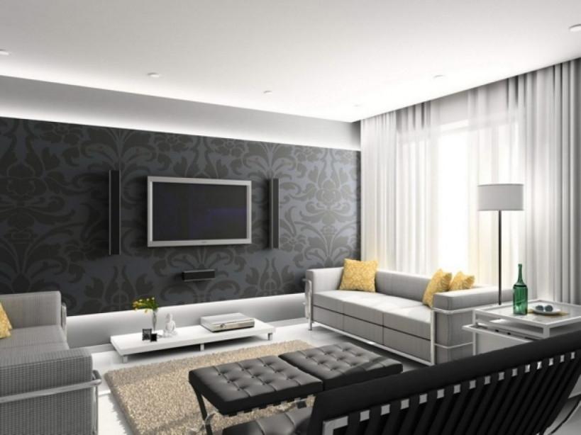 Moderne Wohnzimmer Bilder And For 04 05 Bilder Wohnzimmer von Wohnzimmer Modern Bilder Bild