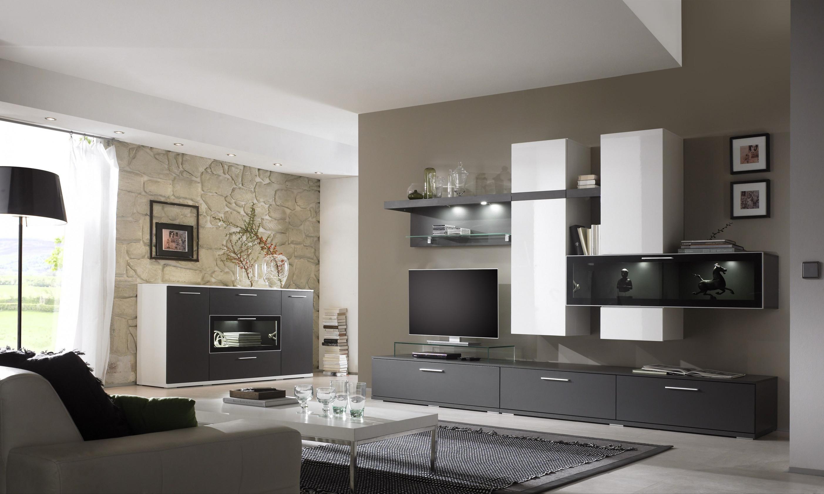 Moderne Wohnzimmer Farben  Wohnzimmer Gestalten Diy Deko von Moderne Wohnzimmer Farben Bild