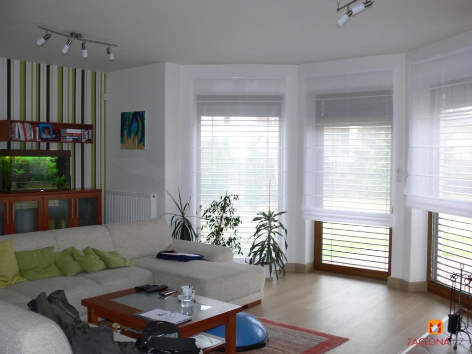 Moderne Wohnzimmer Gardinen Fur Kleine Fenster – Caseconrad von Fenster Gardinen Wohnzimmer Bild