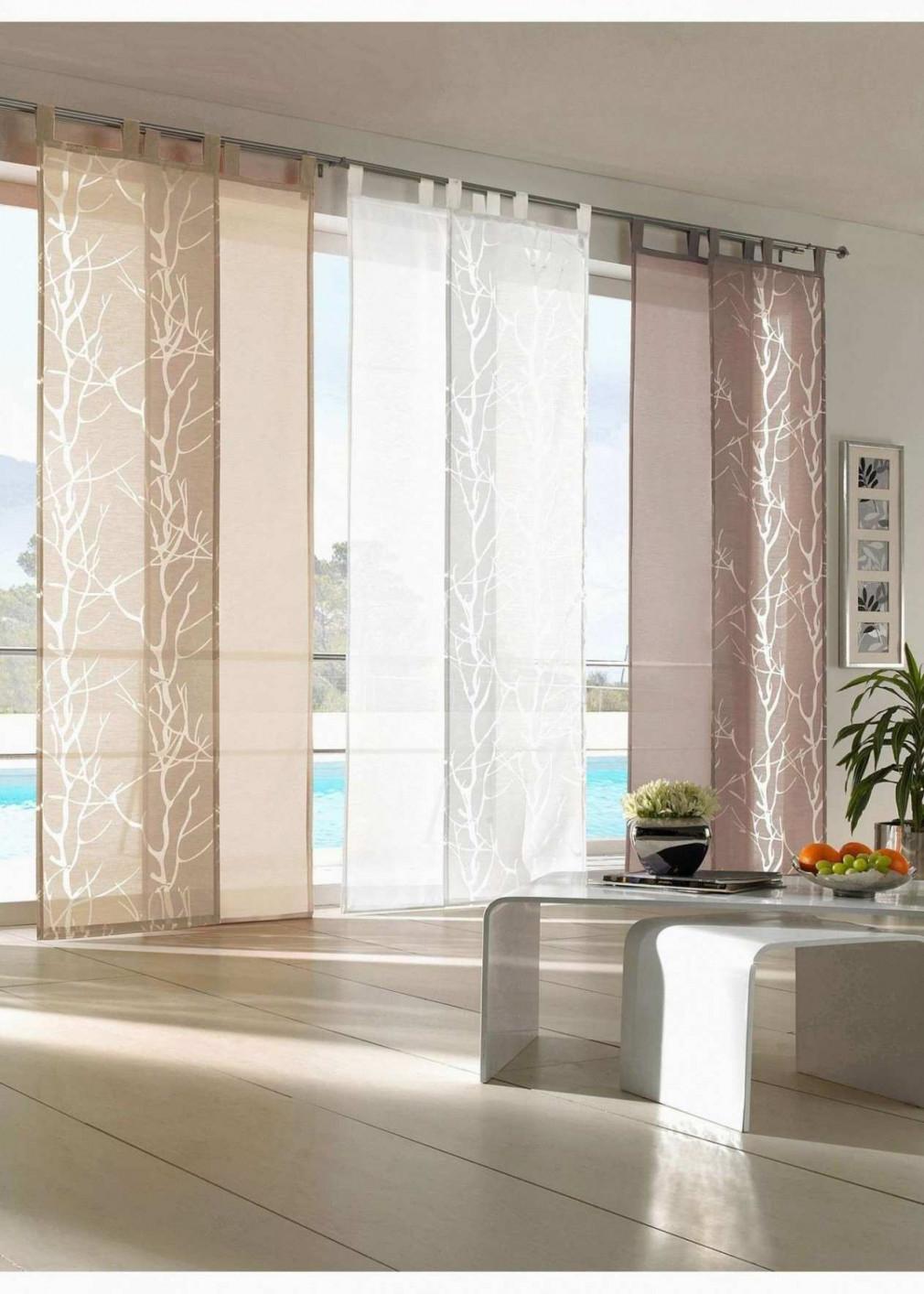 Moderne Wohnzimmer Gardinen Fur Kleine Fenster – Caseconrad von Moderne Wohnzimmer Gardinen Für Kleine Fenster Bild