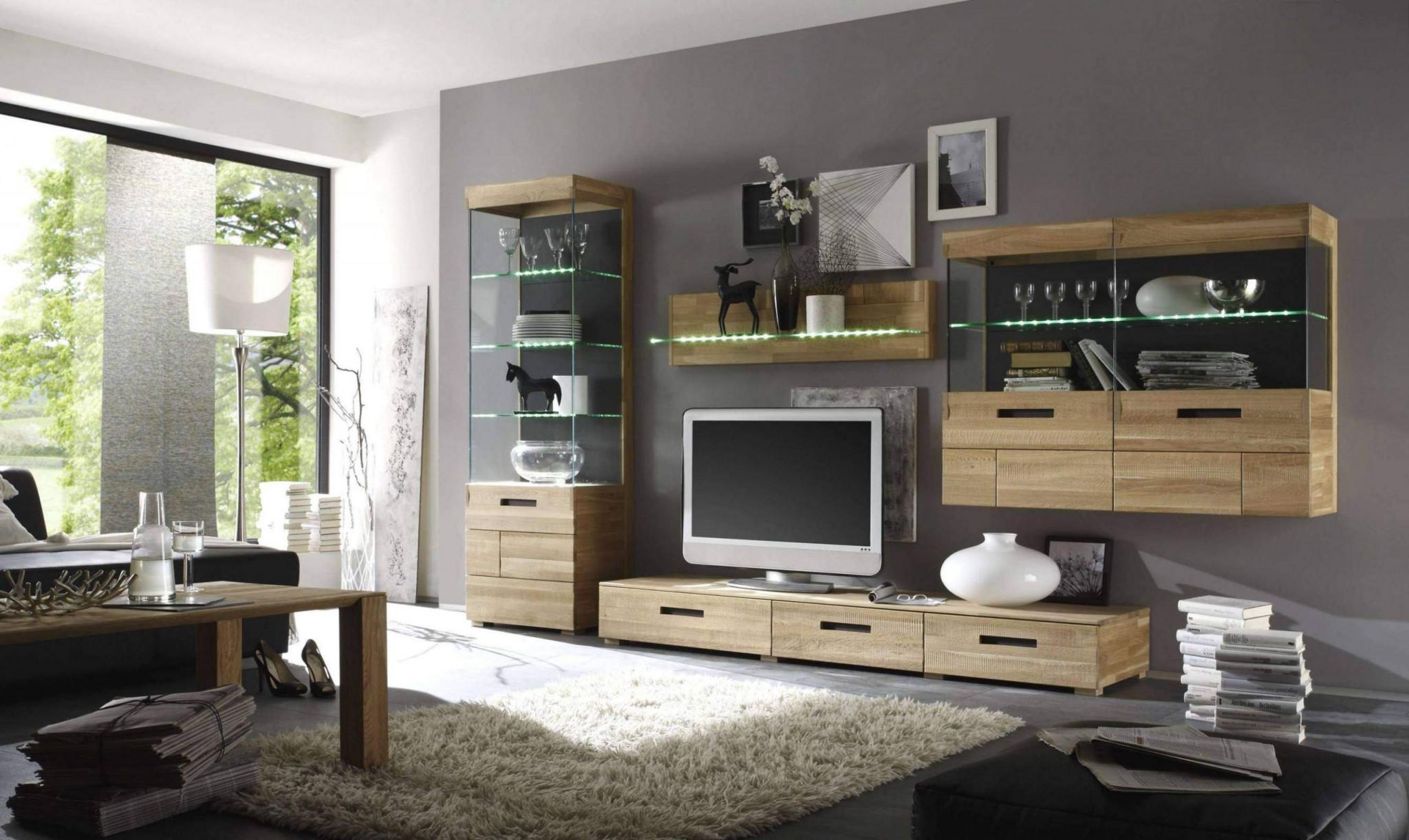 Moderne Wohnzimmer Ideen Einzigartig Lovely Moderner von Moderne Schränke Für Wohnzimmer Photo