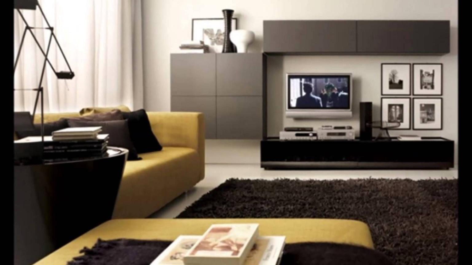 Moderne Wohnzimmer Ideen Youtube  Wohnzimmer Modern von Moderne Wohnzimmer Ideen Photo