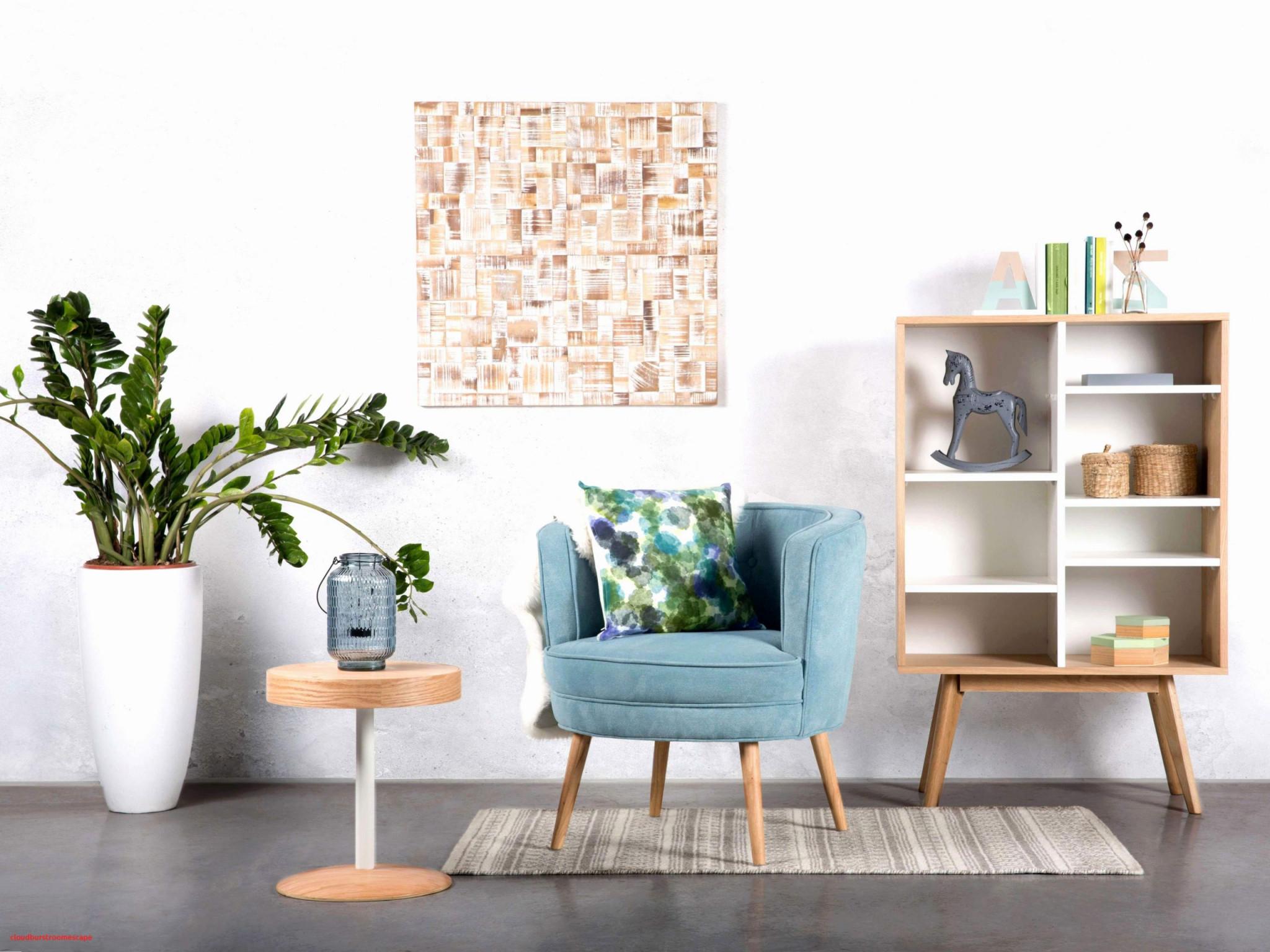 Moderne Wohnzimmer Inspirierend Lampen Wohnzimmer Modern von Moderne Pflanzen Wohnzimmer Bild