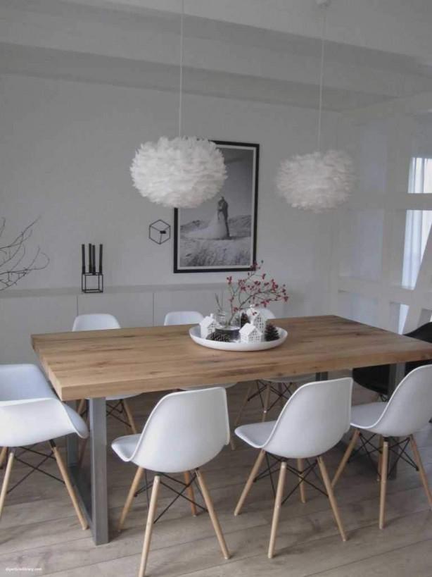 Moderne Wohnzimmer Mit Essplatz Luxus Moderne Wohnzimmer Mit von Moderne Wohnzimmer Mit Essplatz Photo