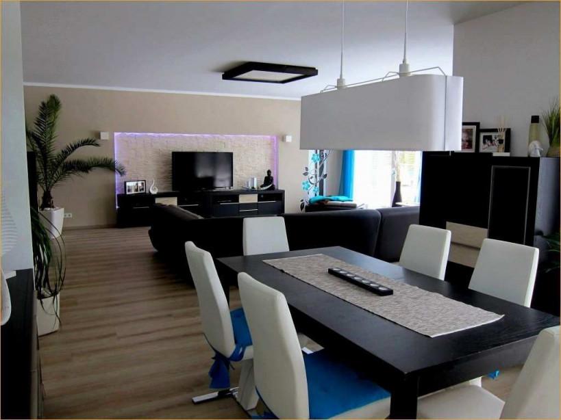 Moderne Wohnzimmer Wandgestaltung Inspirierend von Moderne Wohnzimmer Wandgestaltung Photo