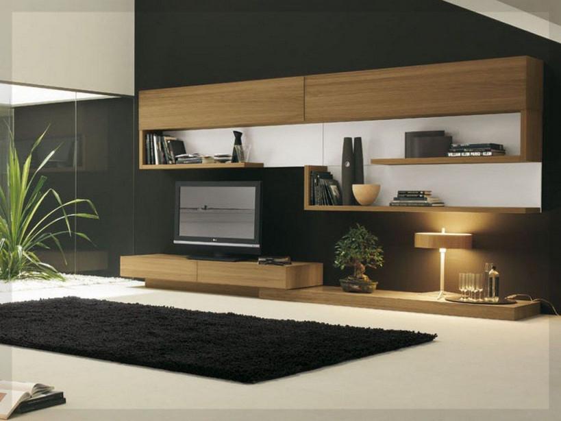 Moderne Wohnzimmermöbel Ideen 13  Wohnzimmer Design von Moderne Möbel Wohnzimmer Bild