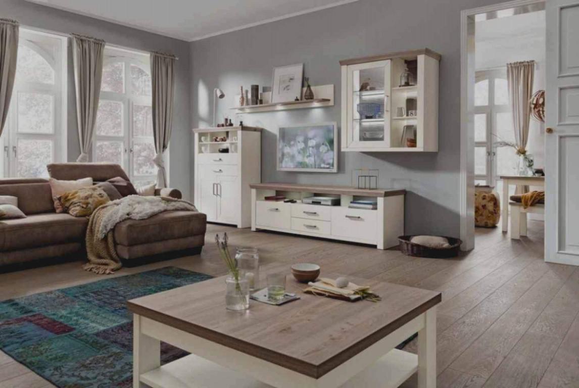Moderner Landhausstil Wohnzimmer Inspirierend Best von Landhaus Wohnzimmer Ideen Bild