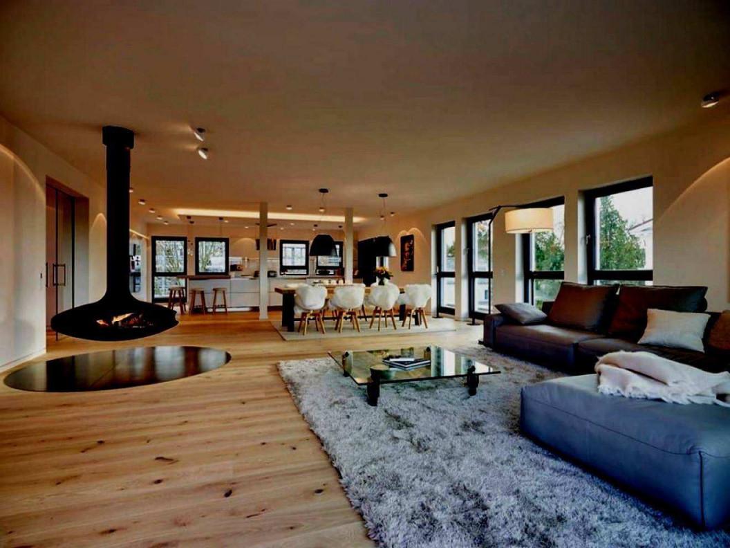 Moderner Landhausstil Wohnzimmer Reizend Inspirierend von Wohnzimmer Landhausstil Gestalten Photo