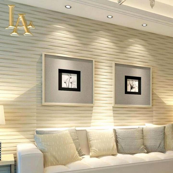 Muster Tapete Wohnzimmer Wohnzimmer Tapeten Ideen Coole von Wohnzimmer Tapeten Vorschläge Photo