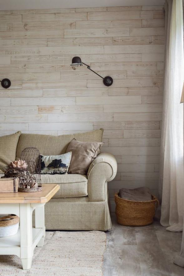 Neue Wohnzimmer Deko Und Die Suche Nach Dem Perfekten von Suche Deko Für Wohnzimmer Bild