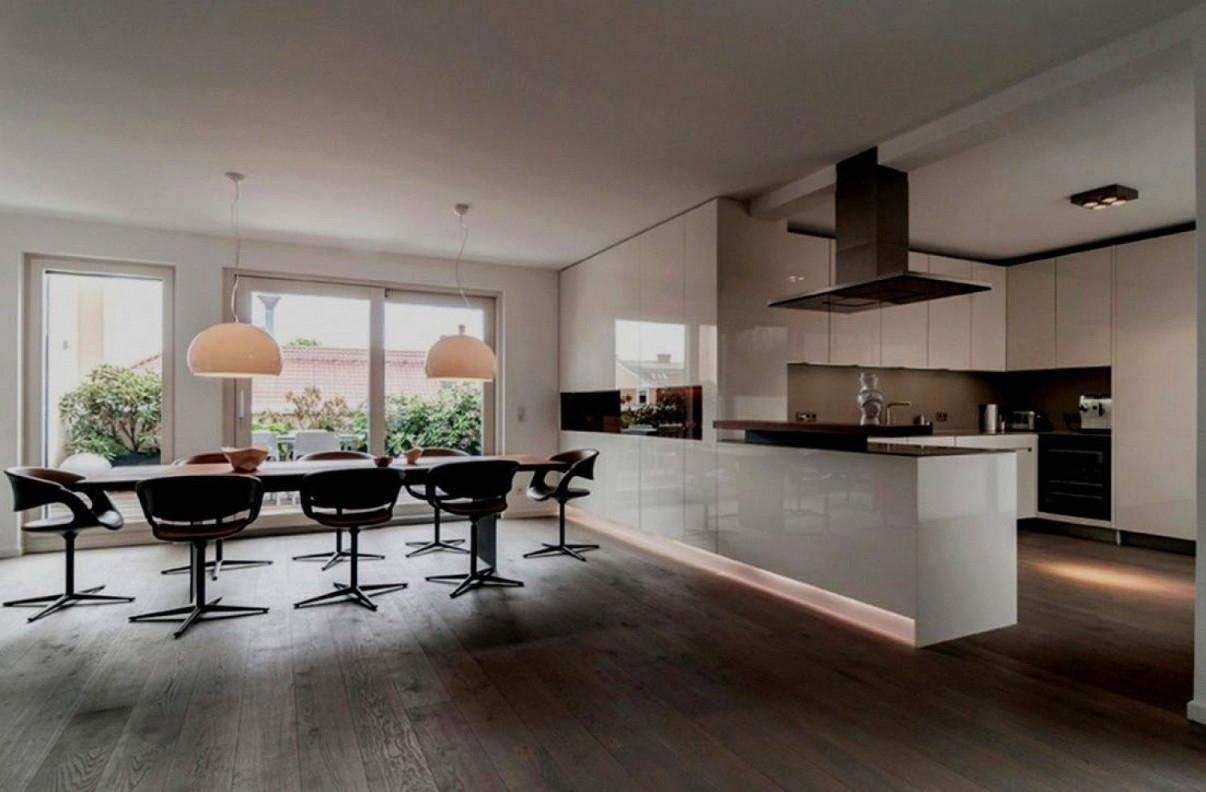 Offene Küchen Ideen Elegant Fene Küchen Ideen Bilder Große von Wohnzimmer Mit Offener Küche Bilder Photo