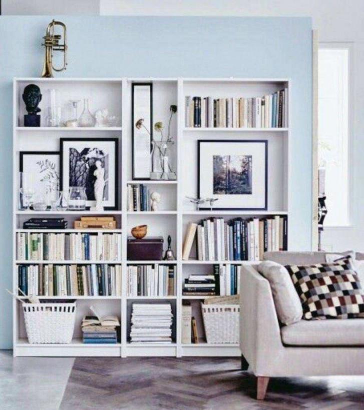 Offenes Regal Dekorieren Neu Fenes Regal Wohnzimmer Lovely von Wohnzimmer Regal Deko Bild