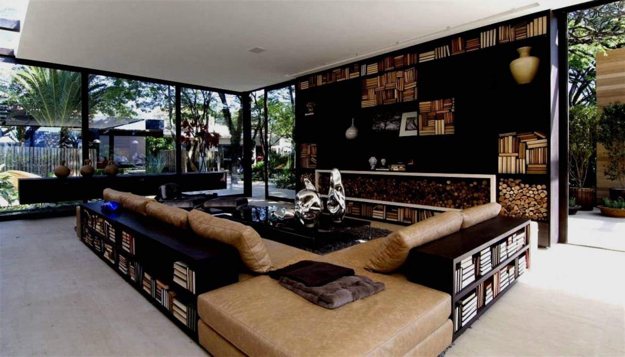 Orientalisches Wohnzimmer Elegant Wohnzimmer Orientalisch von Orientalische Deko Wohnzimmer Bild