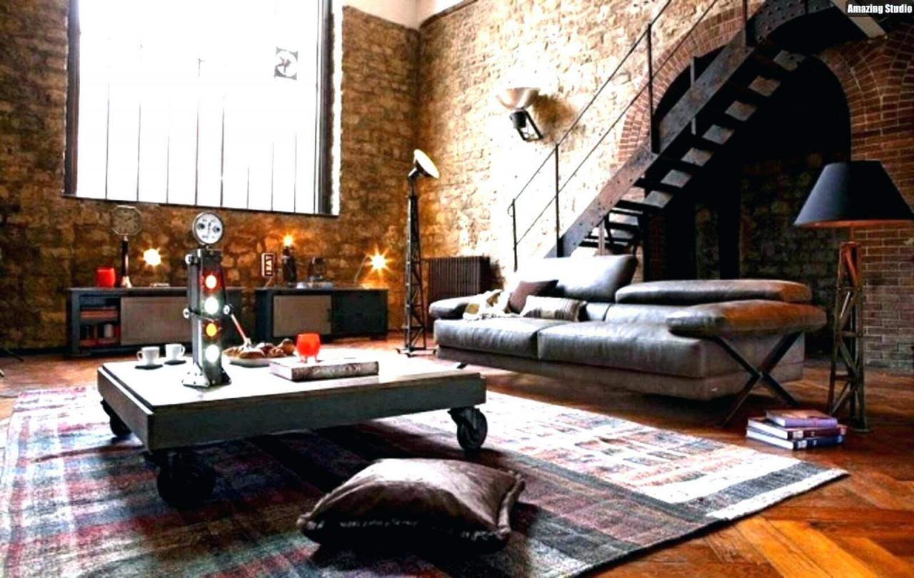 Orientalisches Wohnzimmer Reizend Wohnzimmer Ideen von Wohnzimmer Orientalisch Einrichten Bild