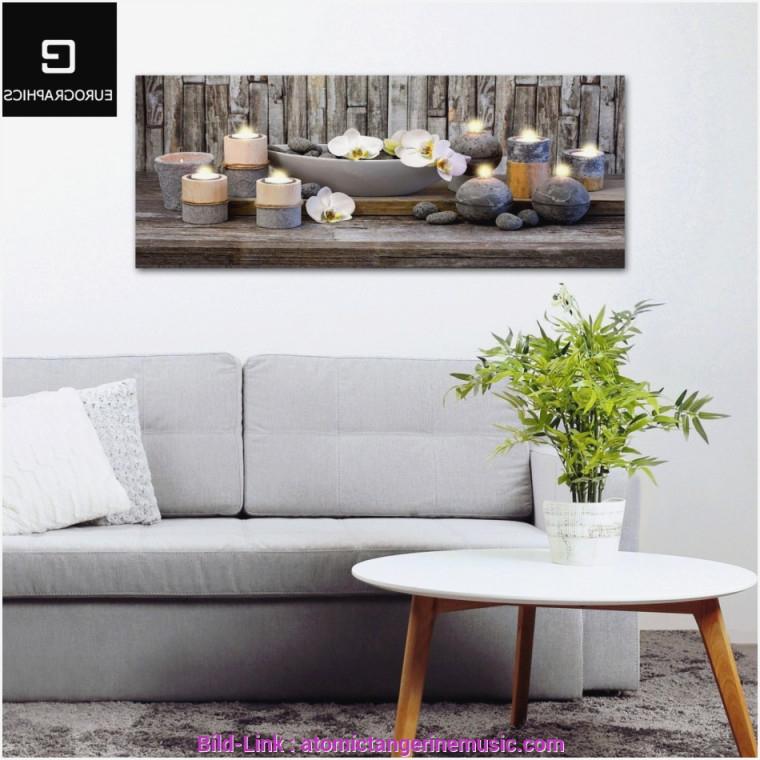 Panorama Bilder Auf Leinwand Fürs Wohnzimmer  Wohnzimmer von Bilder Fürs Wohnzimmer Leinwand Photo