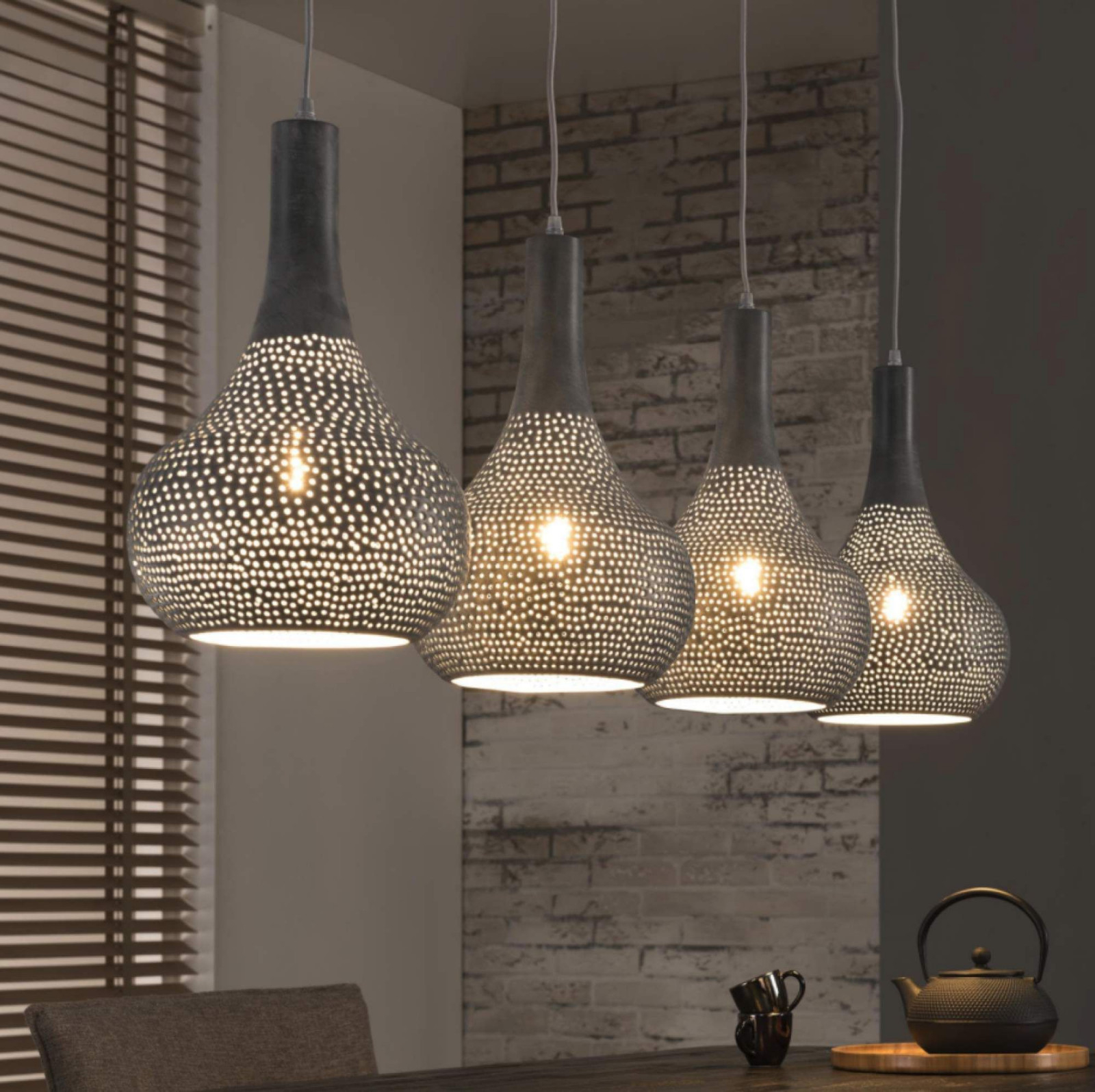 Pendelleuchte In 2020  Lampen Lampen Wohnzimmer Pendelleuchte von Wohnzimmer Lampe Grau Photo