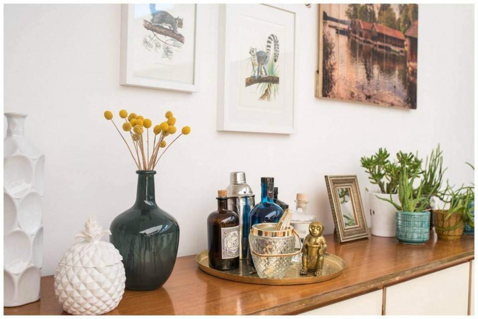 Pflanze Wohnzimmer Frisch Deko Pflanzen Wohnzimmer Reizend von Wohnzimmer Pflanzen Deko Bild