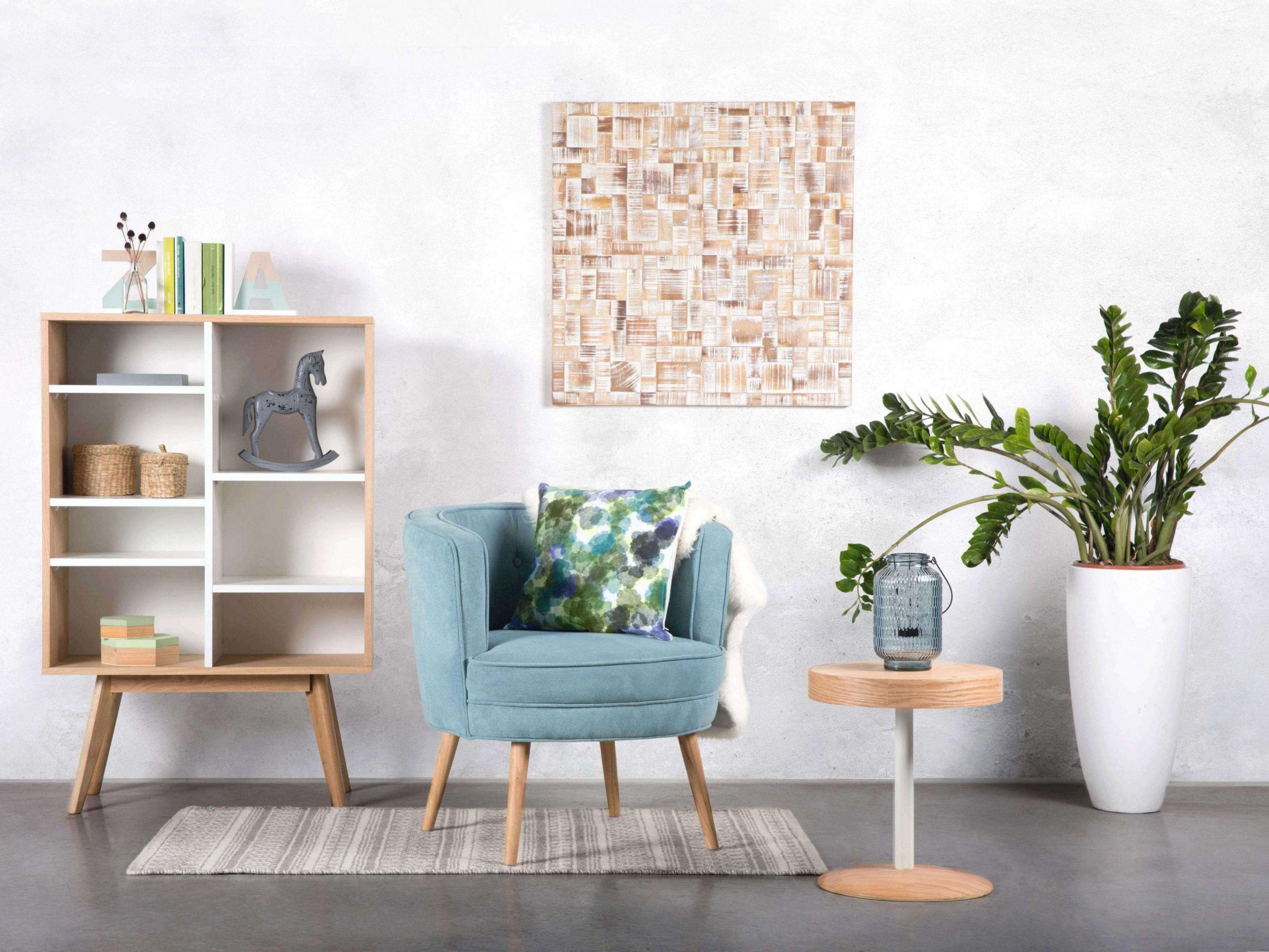 Pflanzen Dekoration Wohnzimmer  Dekoration Wohnzimmer Deko von Pflanzen Im Wohnzimmer Ideen Photo