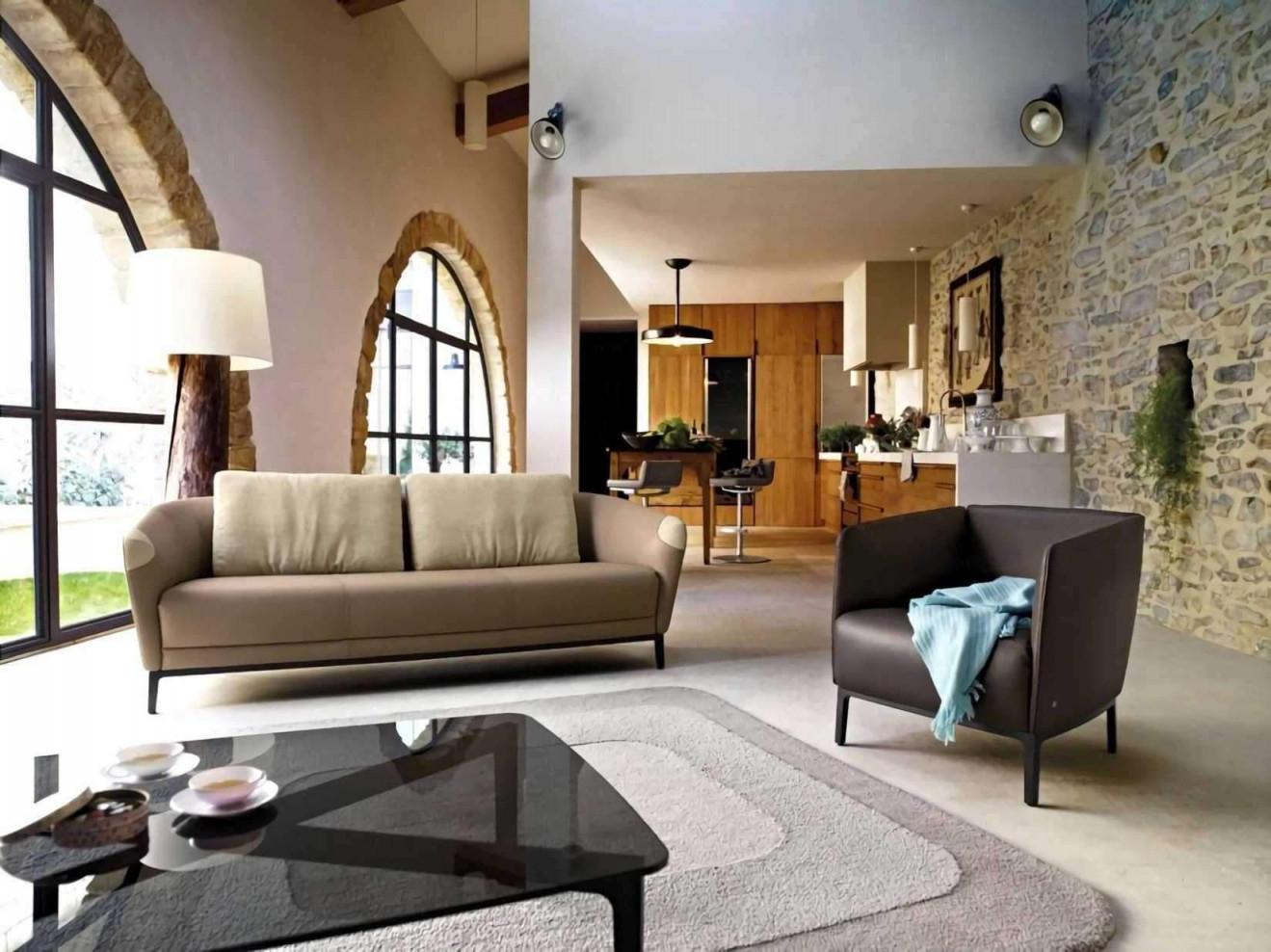Pflanzen Für Wohnzimmer Einzigartig 40 Beste Von Moderne von Moderne Pflanzen Wohnzimmer Photo