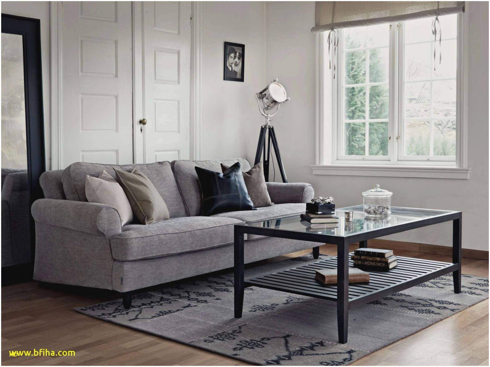 Pflanzen Für Wohnzimmer Luxus Fresh Möbel Wohnzimmer Ideen von Pflanzen Ideen Wohnzimmer Bild