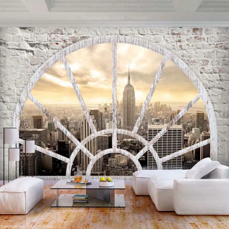 Pin Auf 3D Vlies Fototapete von Wohnzimmer 3D Tapeten Bild
