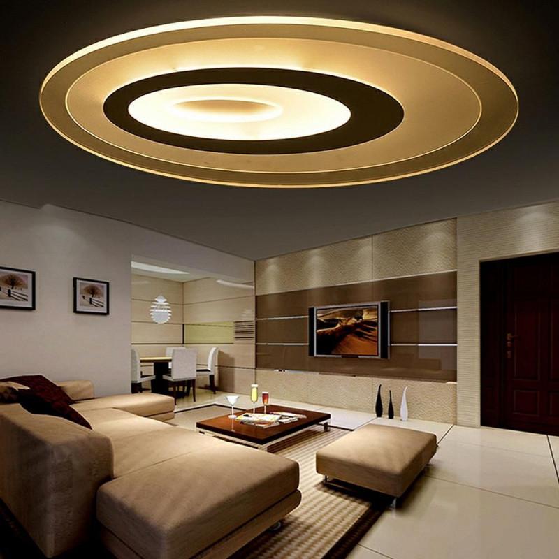 Pin Auf Esszimmer von Wohnzimmer Deckenleuchte Design Bild