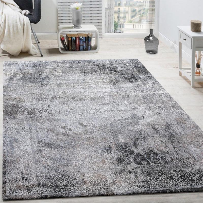 Pin Auf Haus Ideen von Designer Teppich Wohnzimmer Photo