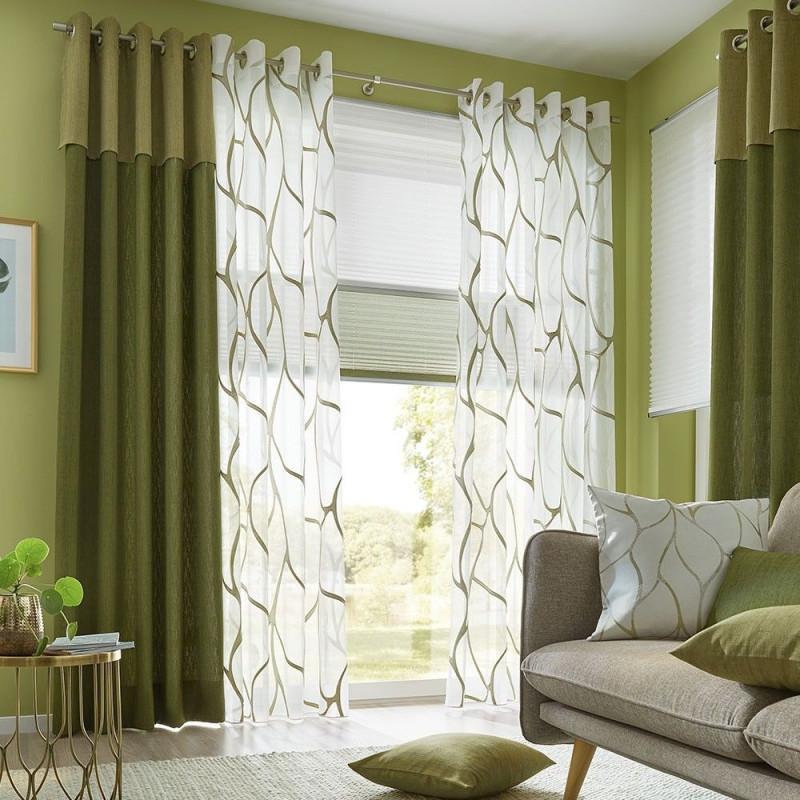 Pin Auf Ideas For The Bedroom von Türkische Wohnzimmer Gardinen Bild