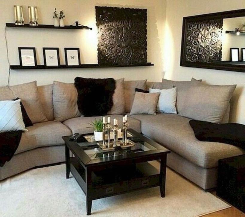 Pin Auf Livingroom Ideas von Wohnungseinrichtung Ideen Wohnzimmer Photo