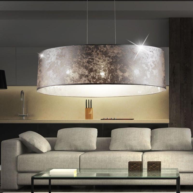 Pin Auf Wohnzimmer von Wohnzimmer Lampe Silber Photo