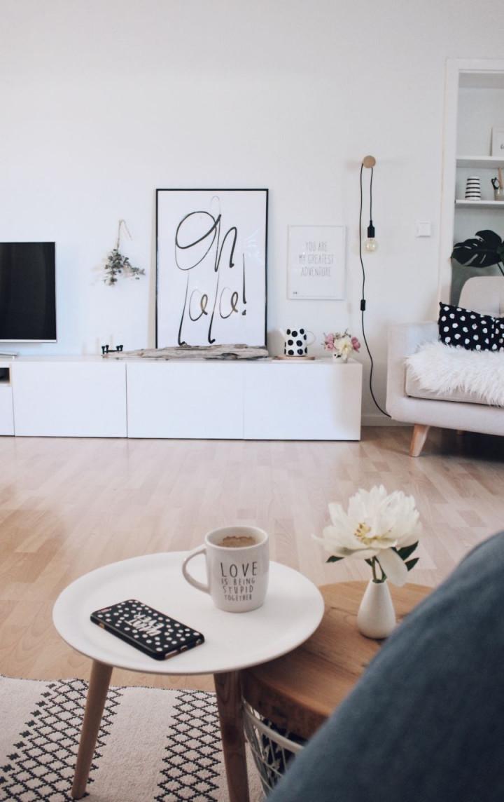 Pin Von Anlamsizseyler190797 Auf Wohnzimmer Design In 2020 von Schöner Wohnen Ideen Wohnzimmer Photo