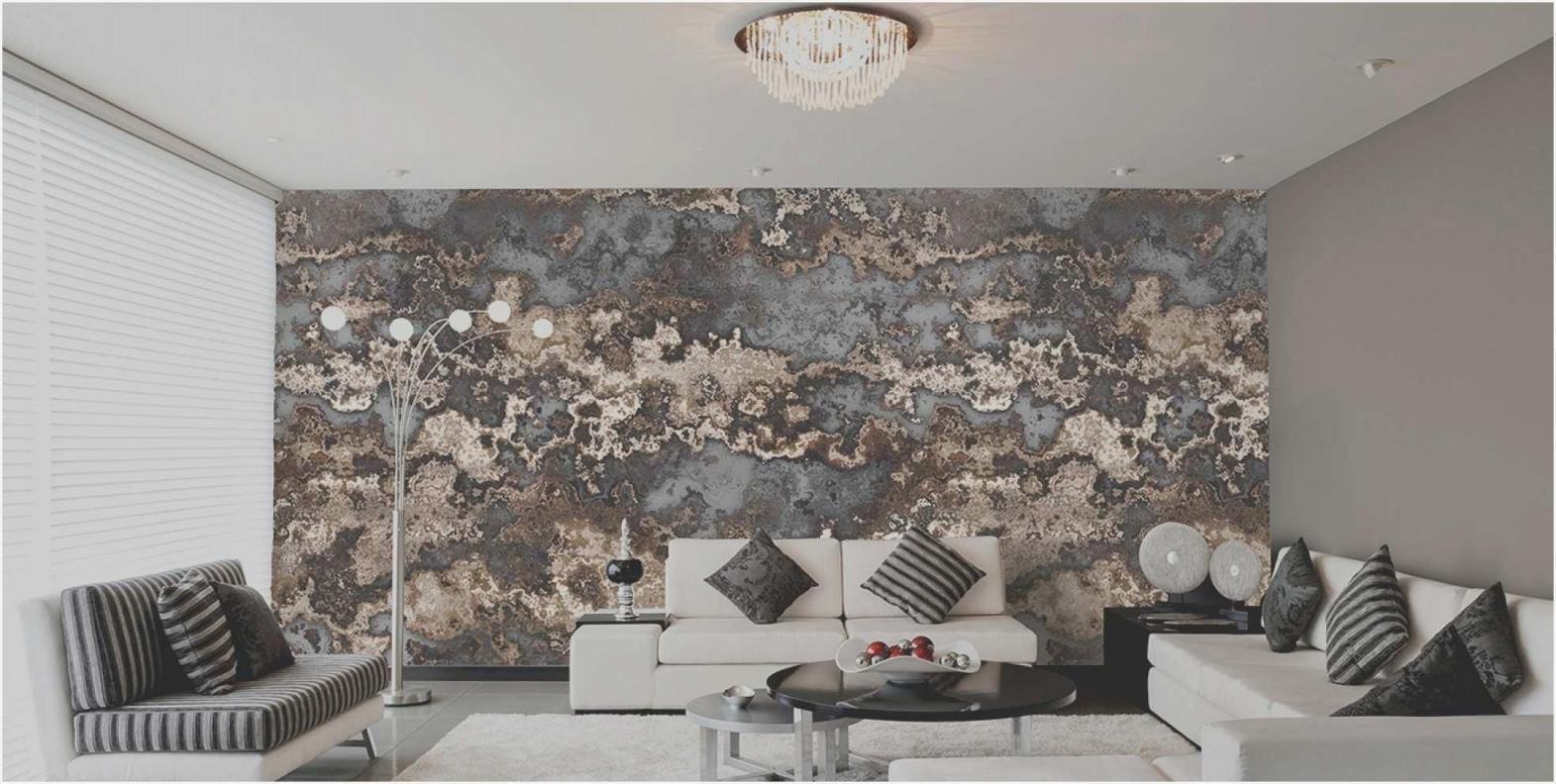 Pin Von Cagla Ayaz Auf Einrichten Und Wohnen In 2020 von Tapeten Wohnzimmer Modern Grau Bild