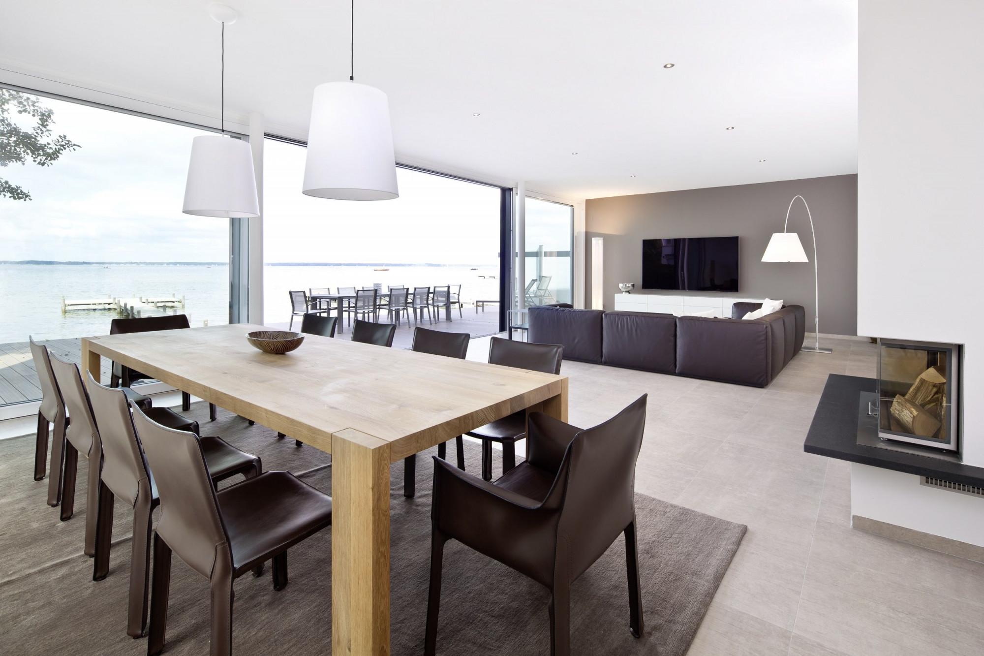 Pin Von Chris Auf Wohnen In 2020  Wohnen Wohnung von L Förmiges Wohnzimmer Einrichten Bild