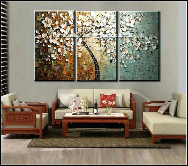Pin Von Ideas And Design Homeliving R Auf 3 D Bilder In von Glasbilder Wohnzimmer Moderne Photo