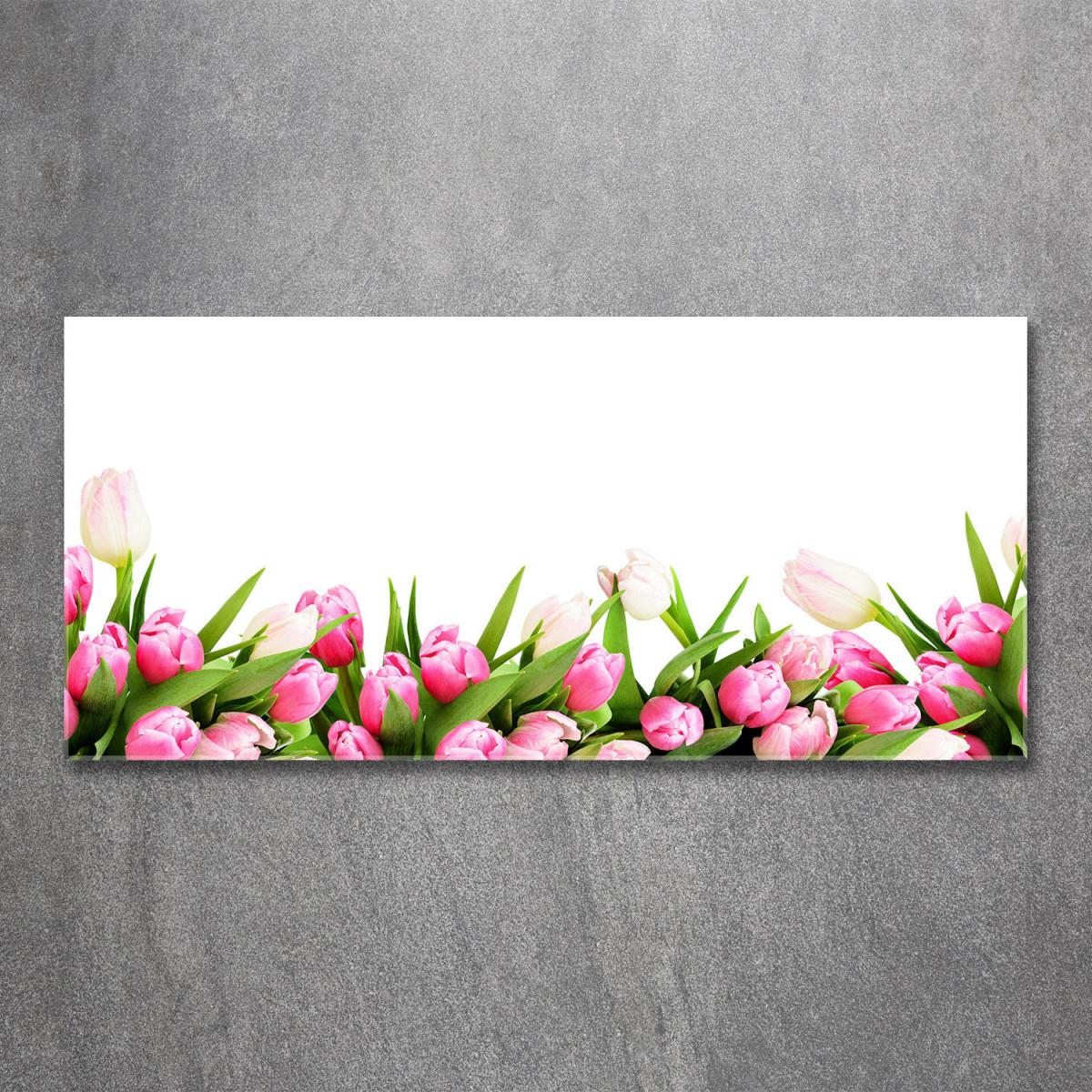Pink Feiliandajj Künstliche Blumen Dekorose 8 Köpfe Mit von Pinke Deko Wohnzimmer Bild