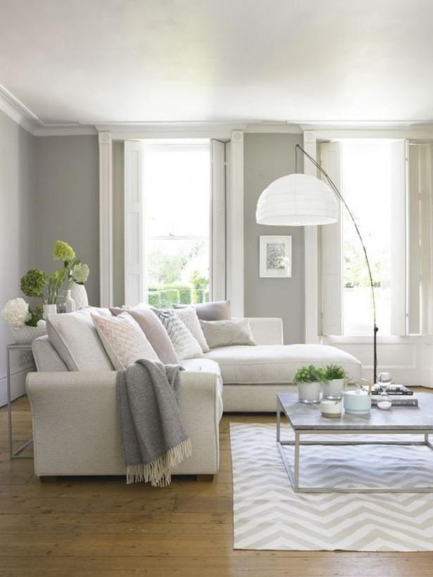 Pinterest Wohnzimmer Deko Ideen Wohnung  Living Room Decor von Moderne Deko Wohnzimmer Bild