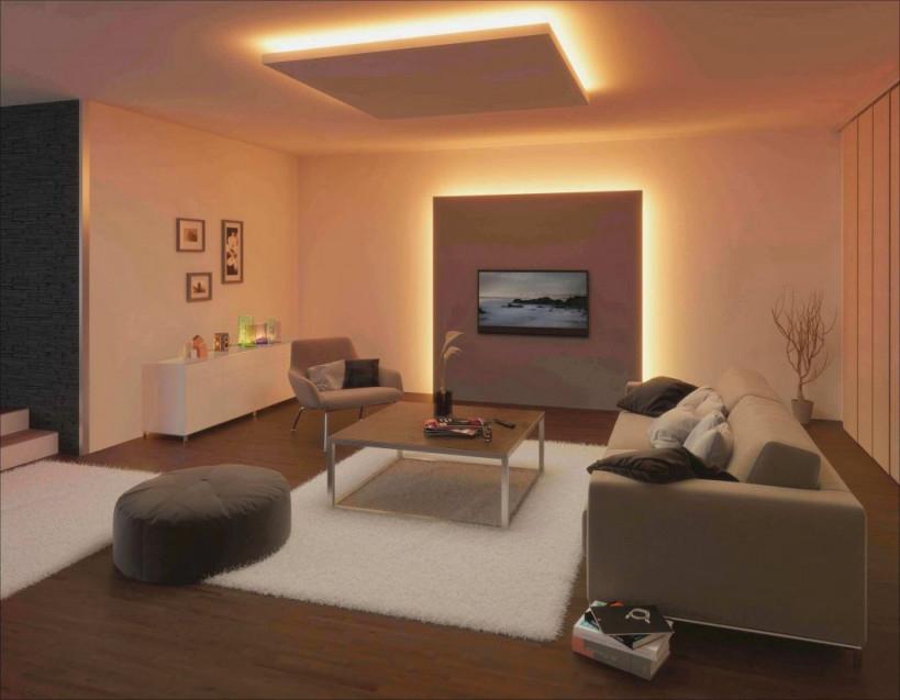 Quadratisches Wohnzimmer Einrichten Inspirierend 43 Luxus 12 von Quadratisches Wohnzimmer Einrichten Bild