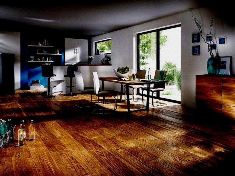 Quadratisches Wohnzimmer Einrichten Schön Inspirational von Männer Deko Wohnzimmer Photo