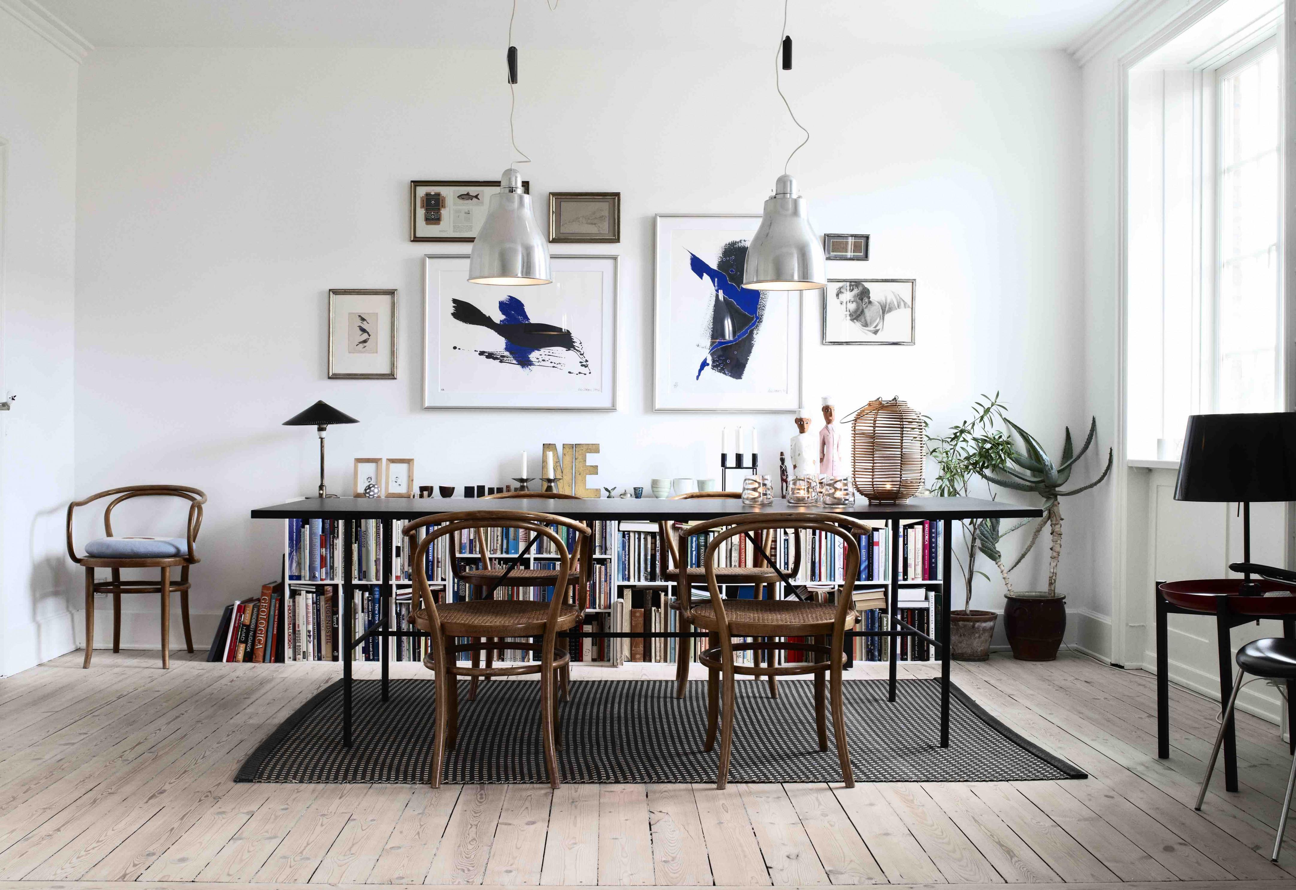Ratgeber Bilder Aufhängen  Sense Of Home Magazin von Bilder Im Wohnzimmer Aufhängen Photo