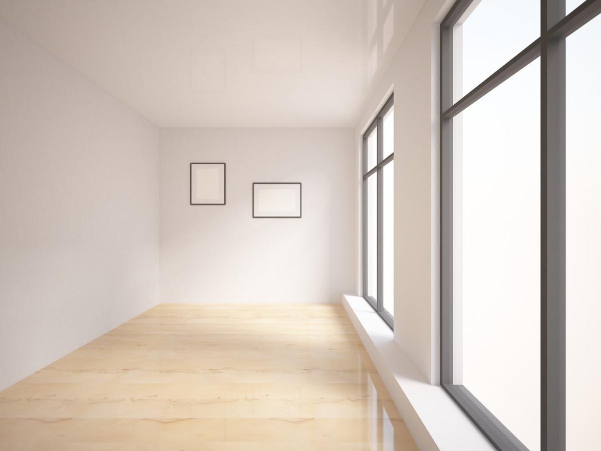Räume Mit Schlauchcharakter Einrichten > Ratgeber Von von Schmale Wohnzimmer Einrichten Bild