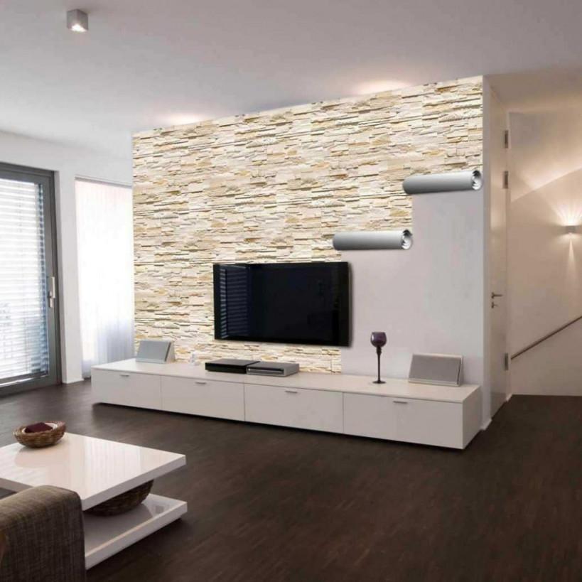 Raumgestaltung Mit Farbe Luxus Wohnzimmer Ideen von Luxus Wohnzimmer Ideen Photo
