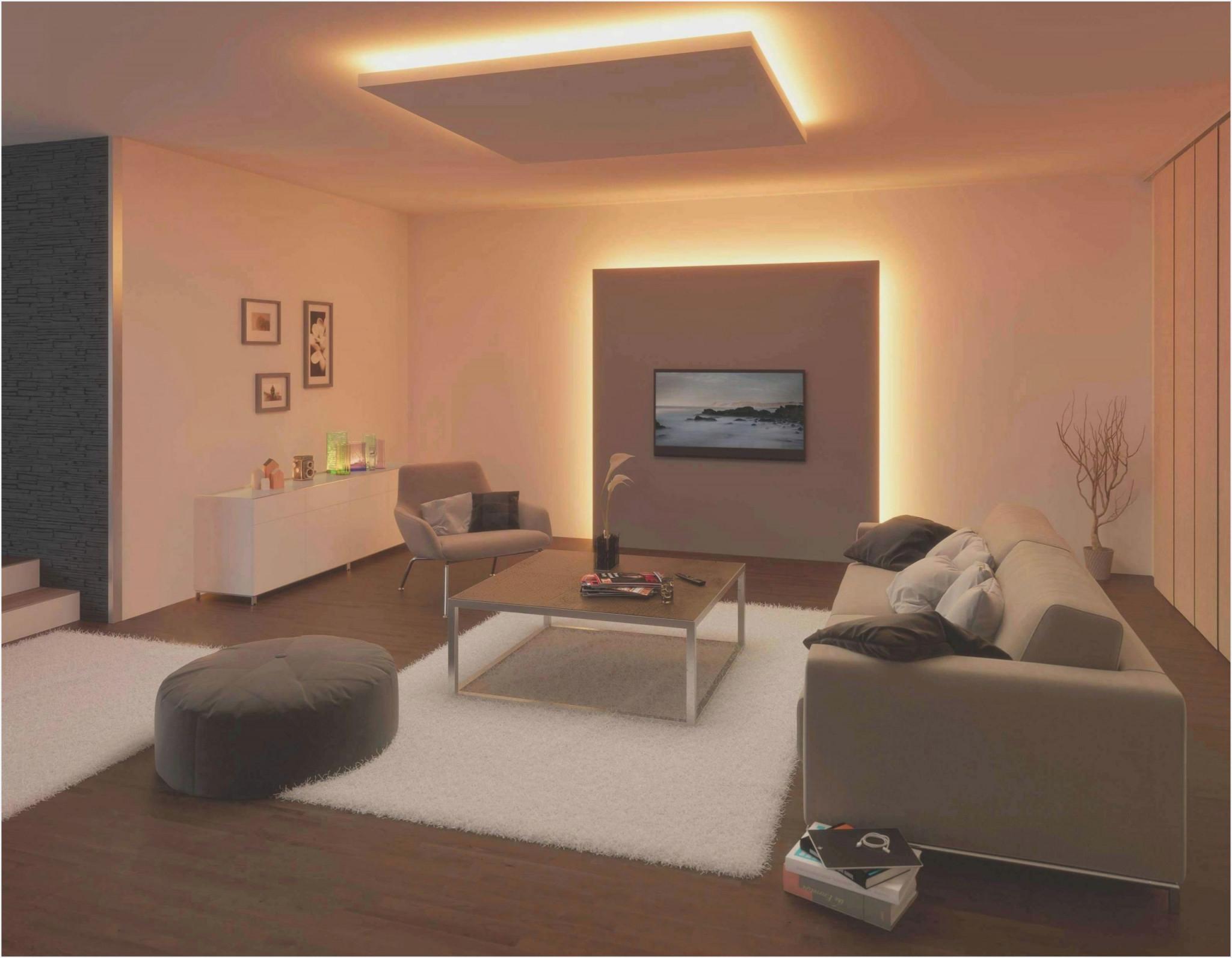 Raumgestaltung Wohnzimmer Ideen  Wohnzimmer  Traumhaus von Wohnraumgestaltung Wohnzimmer Ideen Bild