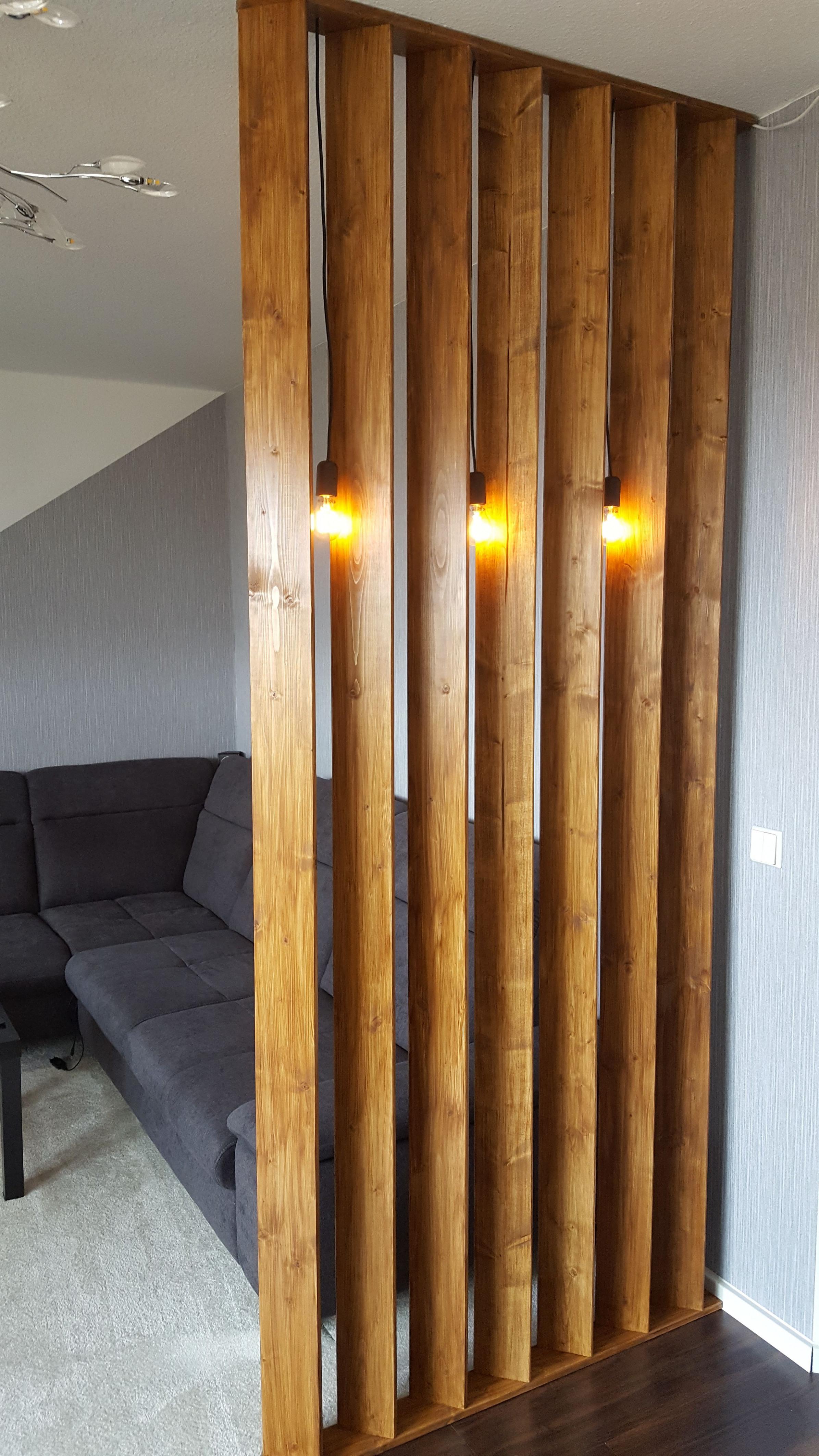 Raumteiler Holz  Raumteiler Holz Raumteiler Raumteiler Ideen von Raumtrenner Ideen Wohnzimmer Photo