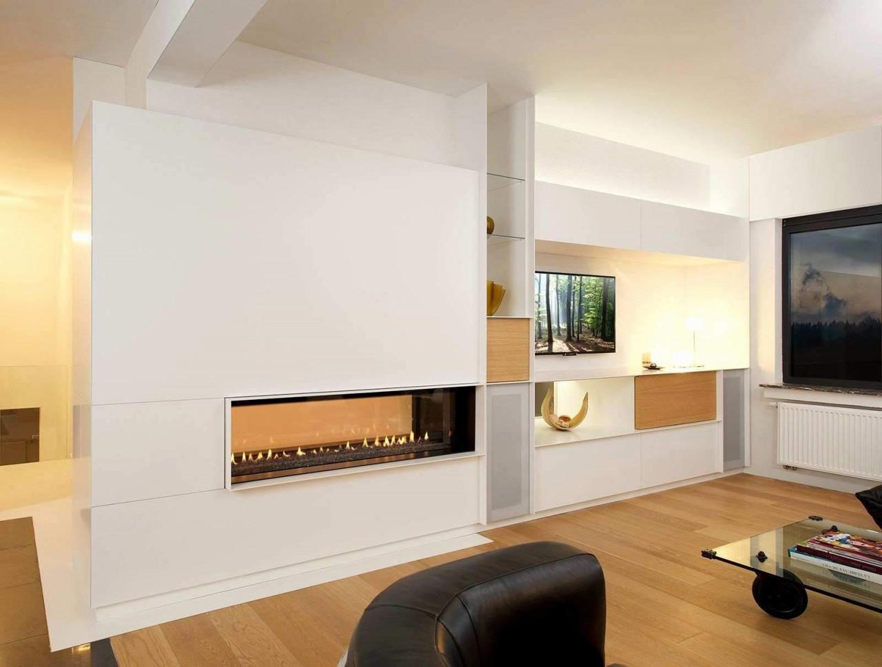 Raumteiler Wohnzimmer Essbereich Elegant Moderne Raumteiler von Moderne Trennwände Wohnzimmer Bild