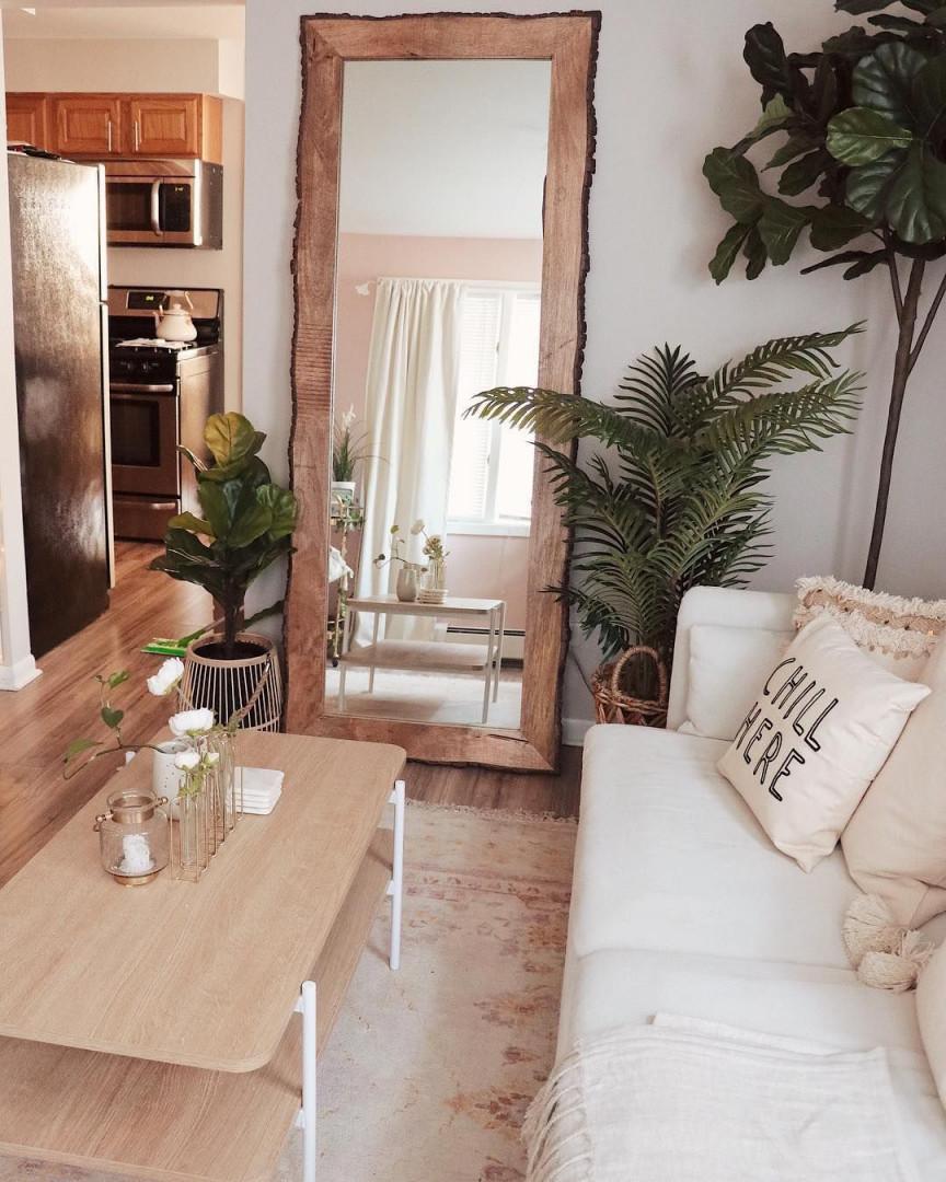 Reclining Living Room Sets Black And White Living Room von Deko Set Wohnzimmer Photo